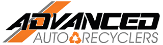 For Advanced Auto Recyclers